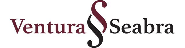 Câmara de Arbitragem e Conciliação Ventura Seabra