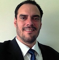 Paulo Ventura Seabra