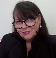 Profª Drª Maria de Lourdes Ventura (Seabra)